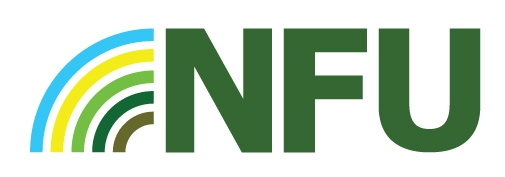 Logo of NFU