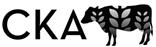 Logo for Charlie King Agriculture